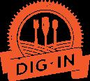 A Taste of Indiana | DigIn – A Taste of Inidana